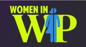 Feature: Women in WordPress